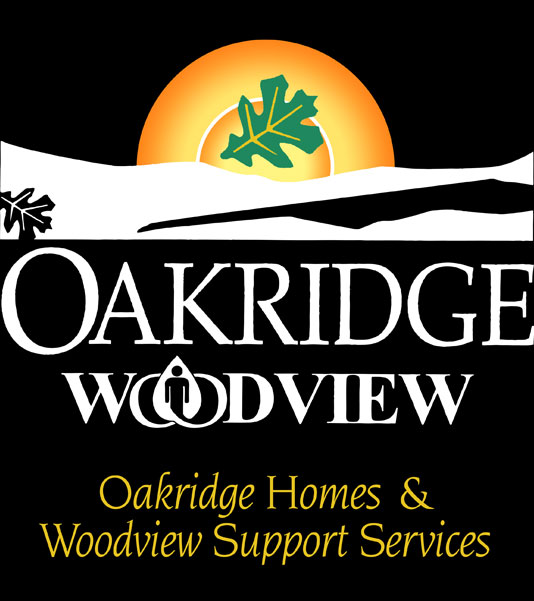 Oakridge Homes & Woodview Support Services