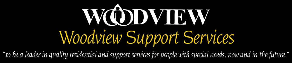 Woodview Support Services